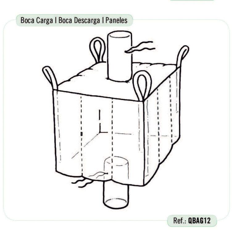 bigbag-3